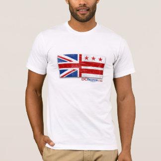 DCtriumph.com T-Shirt