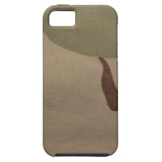 DCU Camouflage Military Pattern Peace Destiny Case For The iPhone 5