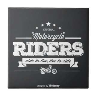 DD Motorcycle Riders T Shirt Design 76009.ai Tile