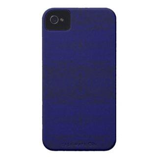 ddd Case-Mate iPhone 4 case