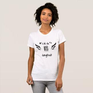dddddd T-Shirt