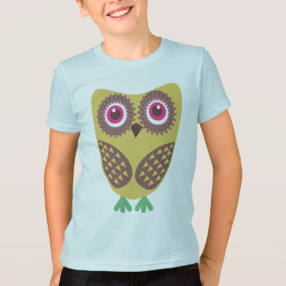 ddddddd T-Shirt