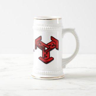 ddm_beer_chugger-r812b43fa50b24b6f9653cce6f1a95a1e_x7j4r_8byvr_325.jpg