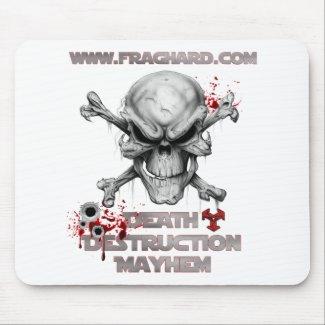 ddm_skull_mouse_pad-rf60d31db0adb447c8b2b4667155934a4_x74vi_8byvr_325.jpg