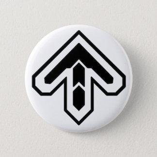DDR arrow button