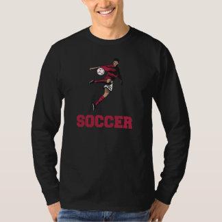 de65f50d-f T-Shirt