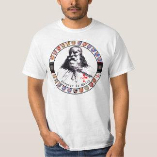 De Molay shirt No. 0103082013
