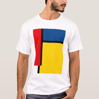 De Stijl 1 T-Shirt