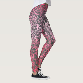 Dea Dea Lowel Leggings