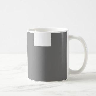 Deacon Collar Coffee Mug