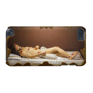 Dead Christ iPod Touch 5G Covers