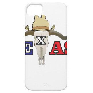dead cowboy texas iPhone 5 cover
