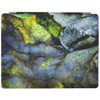 """Dead Fall"" JTG Art Case iPad Cover"
