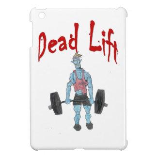 Dead Lift Cover For The iPad Mini