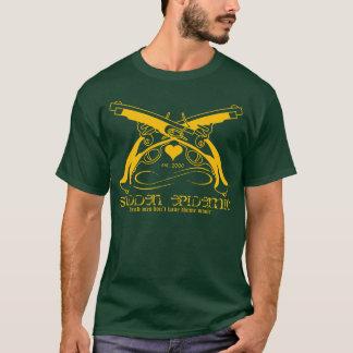 'Dead Men' T-Shirt
