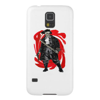 Dead Men Tell No Tales Cases For Galaxy S5