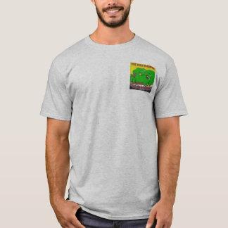 dead milkmen T-Shirt
