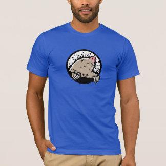 Dead Mole T-Shirt