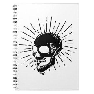 Dead NoteBook