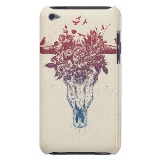 Dead summer Case-Mate iPod touch case