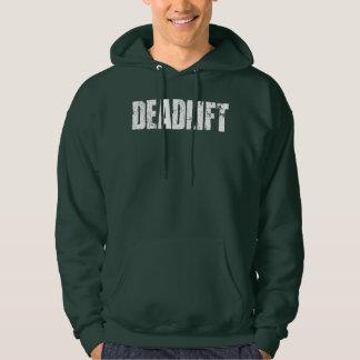 Deadlift Hoodie