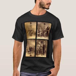 Deadmans Ride Shirt