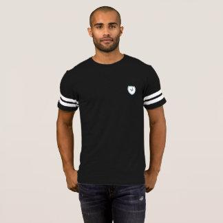 Deaf free mode T-Shirt