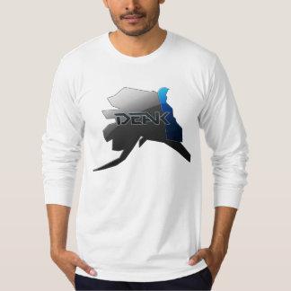 DEAK, Together At Last T-Shirt