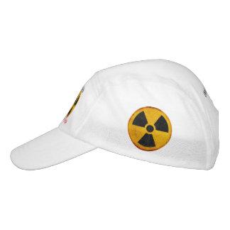 Deal Closer Knit Hat