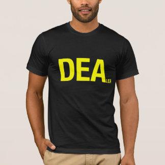 DEAler T-Shirt