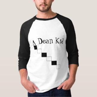 Dean shirts