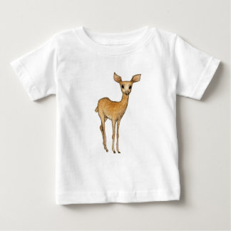 Dear deer baby T-Shirt