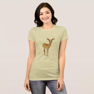 Dear deer T-Shirt