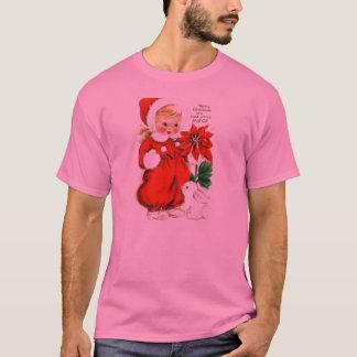 Dear Little Neice T-Shirt