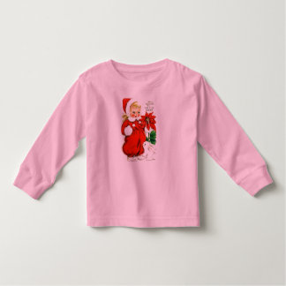 Dear Little Neice Toddler T-shirt