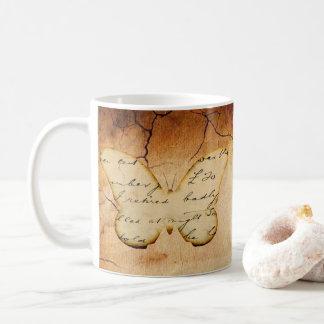 Dear Love. Coffee Mug