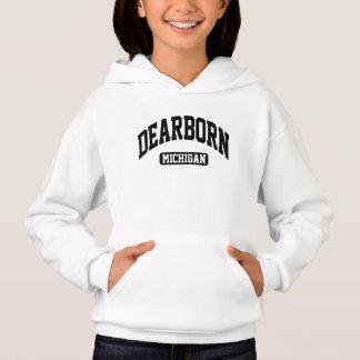Dearborn Michigan