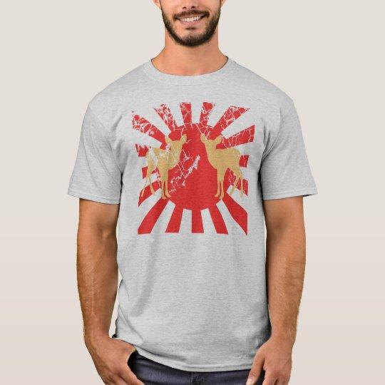 dears T-Shirt