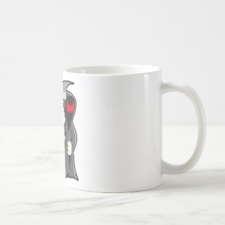 death-159120_640 coffee mug