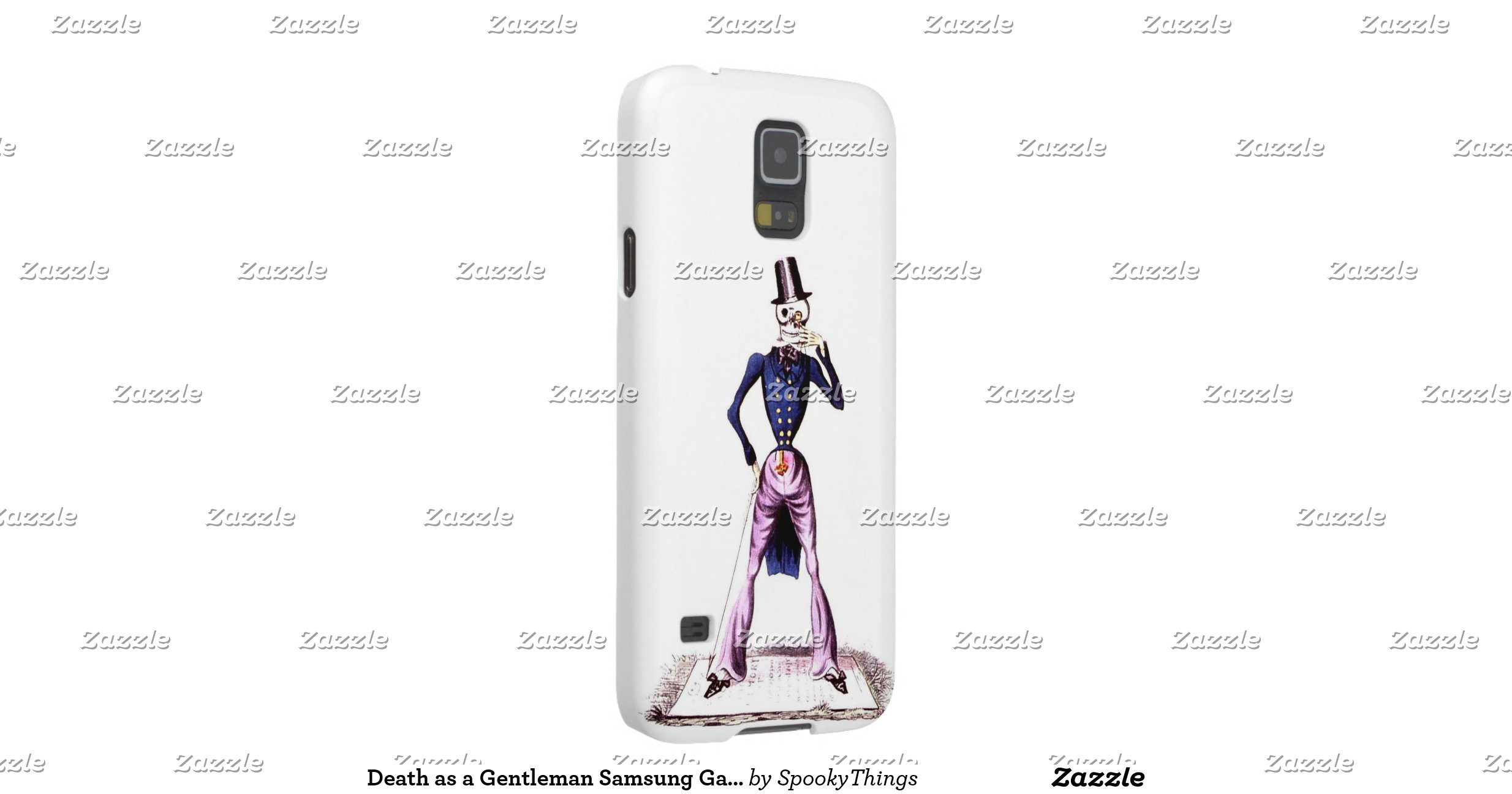 Nikon Parts Diagram in addition Death as a gentleman samsung galaxy s5 case 179643873647465537 moreover B00T9MVADG also Galaxy S5 Release Date Specs And Features in addition  on controls samsung galaxy s5