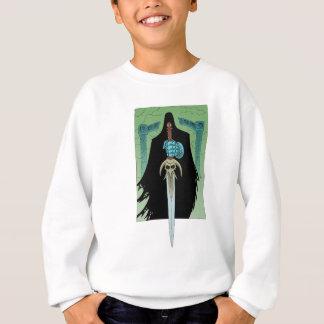 Death Bringer Sweatshirt