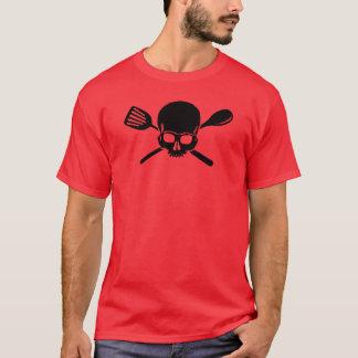 death chef T-Shirt