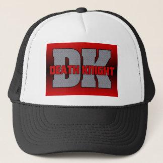 Death Knight Hat