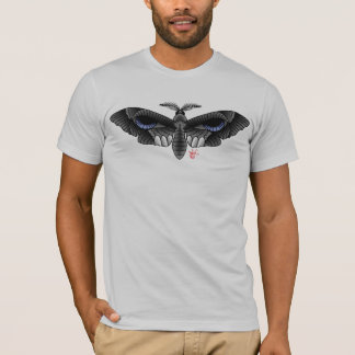 Death Moth T-Shirt