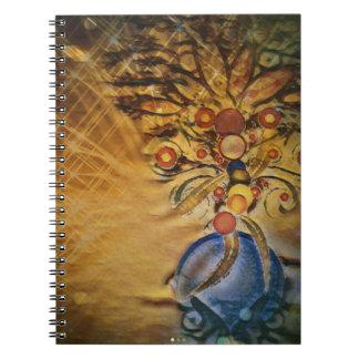 Death Notebook