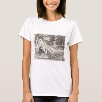 Death of Ophelia T-Shirt
