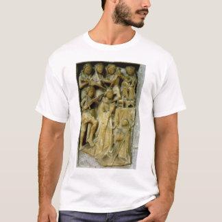 Death of St. Thomas a Beckett T-Shirt