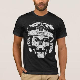 Death Rider (vintage white) T-Shirt