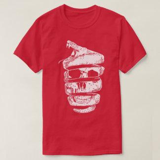 DEATH SNAKE T-Shirt