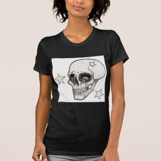 Death Stars Shirts